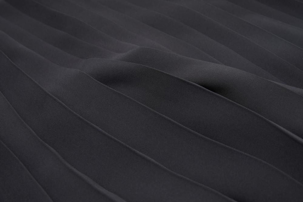 Icicle Women Iconic Silk Dress 03