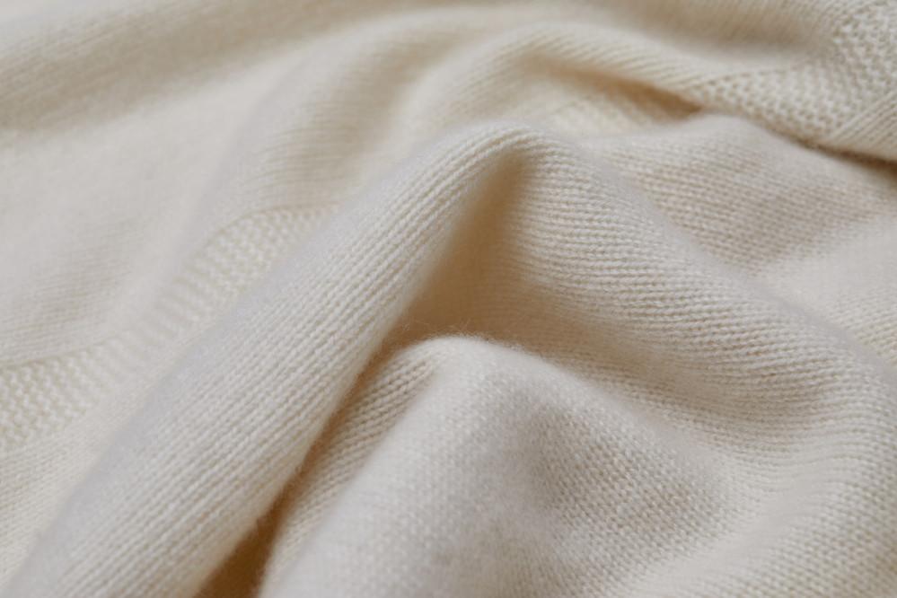 Iconic Seamless Knitwear 04