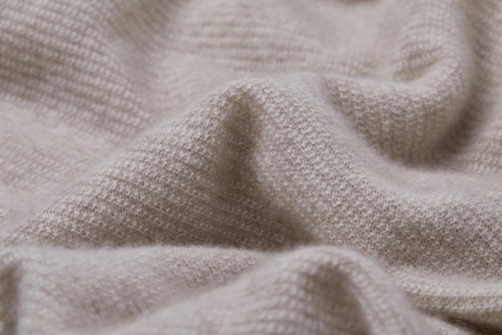 Iconic Seamless Knitwear 05