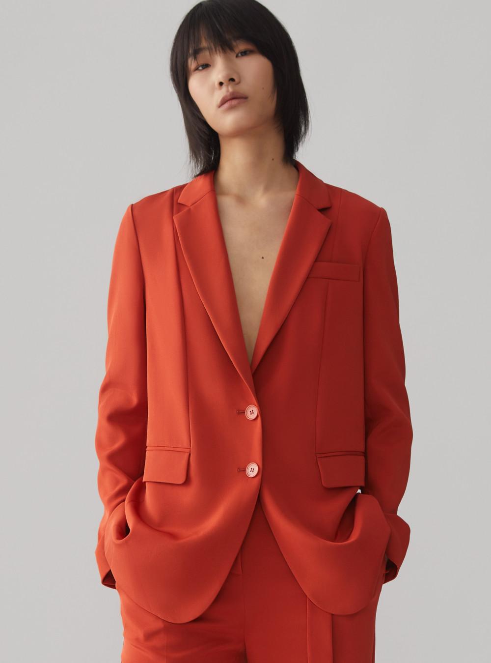 Icicle Women Styles Push Soft Suit
